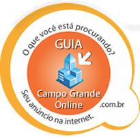 (c) Guiacampograndeonline.com.br