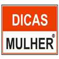 DicasMulher